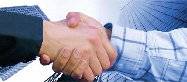 protecnius-clientes (1)